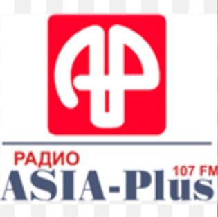 касается азия плюс таджикистан слушать онлайн Тарумовка почтовые